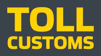 toll logo fb